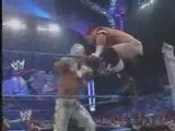 Ultimo Dragon Vs Jamie Noble 17.7.03