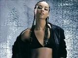 Utimate Alicia Keys