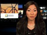 Utility Earnings: Edison International, Progress Energy