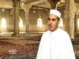 Un Message Pour Zahia Dehar De L'imam De