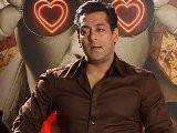 Unlucky Asin Fails To Smooch Bollywood