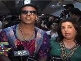 Sexy Katrina Had To Do Shila Ki Jawani