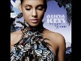 Un-Thinkable - Alicia Keys F JLR