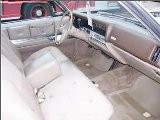 Used 1967 Cadillac DeVille Akron OH - By