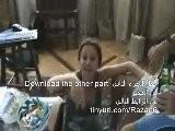 Razan فضيحة رزان مغربي