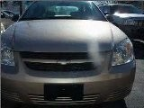 Used 2007 Chevrolet Cobalt Allentown PA -
