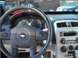 Used 2006 Chevrolet Equinox Allentown PA -