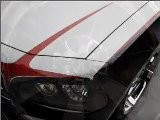 Used 2006 Dodge Charger Akron OH - By