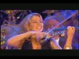 Victory, Bond And Andre Rieu