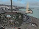 Volo Turistico A Casablanca