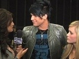 VIP Access Adam Lambert And Your Idol