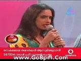 Vodaphone ComadyShow 3p-Sep25-2010 Ww