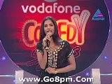 Vodaphone ComadyShow 1p-13 Nov Ww.Go8pm