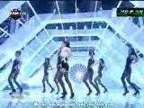 Viet Sub Kan Mi Youn - Paparazzi 2011.02.17 360Kpop