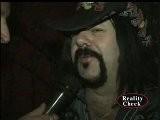 Vinnie Paul Of Hell Yeah Update 2011