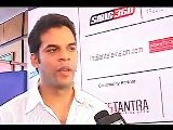 Vikramaditya Motwane&#039 S Bollywood Hungama Exclusive
