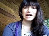 Videoblog De Bruna Episódio 4