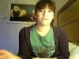 Vídeoblog Da Bruna Episódio 5