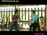 Viet Huong Hoai Tam 00h00m00s-01h04m55s