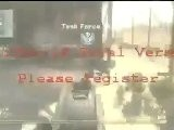 MW2 New Updated 10th Prestige Hack Lobby