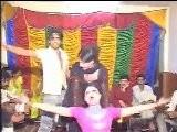 Vip Mujra Heera Mandi
