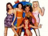 VideoDaube PS : Spice World