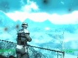 WT FALLOUT 3 OPERATION ANCHORAGE Partie01
