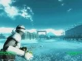 WT FALLOUT 3 OPERATION ANCHORAGE Partie02