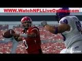 Watch Temple Vs Akron Ncaa Football Online