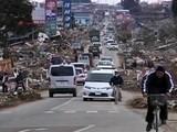 World's Costliest Natural Disaster
