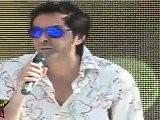 Watch Thank You Akshay Kumar, Sunil Shetty