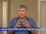 Find The Best Akron Chiropractor And Save