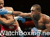 Watch Paul McCloskey Vs Amir Khan Boxing