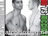 Watch Paul McCloskey Vs Amir Khan Hbo Fight
