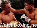 Watch Amir Khan Vs Paul McCloskey Full