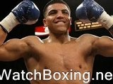 Watch Paul McCloskey Vs Amir Khan Fight