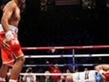 Watch Amir Khan Vs Paul McCloskey Fight