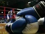 Watch Boxing Amir Khan Vs Paul McCloskey