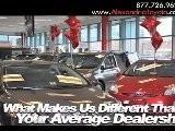 Washington DC - Alexandria Toyota Comments