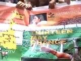 Women Power In West Bengal, Tamil Nadu