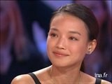 Interview Biographie De Shu Qi