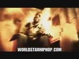 Young De Feat Cashis - In God´s Hand -