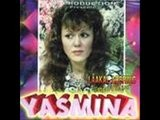 Yasmina