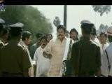 Yeh Diljale - Bollywood Movie - Sai Kumar