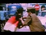 Yeh Kaisi Hakumat - Bollywood Movie -