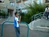 Zooka Moi é Sé Frères En Algerie