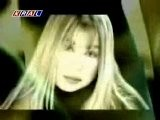 Zerrin Özer - HAKKINI HELAL ET Video Klip