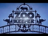 Zookeeper - Teaser Trailer VO|HD
