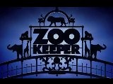 Zookeeper - Bande-Annonce Teaser Trailer