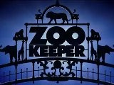 Zookeeper Bande Annonce